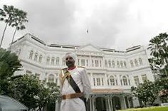 Image result for colonial buildings singapore