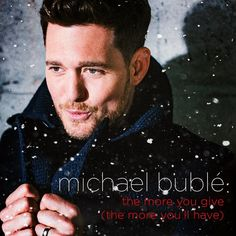 michael bubl christmas 2015 sheet music notes piano sheet music favorite christmas songs