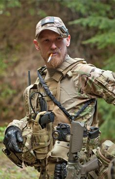 The heavily armed citizen militia joined Oregon gold miners in a land dispute with the federal government that could end in a bloodbath. Urban Survival, First Novel, United States, Politics, War, Thoughts, History, Inspiration, Federal