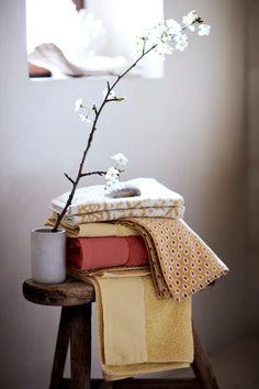e801113a405 179 Best home ideas images in 2019 | Decor interior design ...
