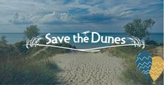 Indiana Dunes, Before Running, Michigan City, River Walk, Nature Center, Plant Sale, The Dunes, Meet The Team, Natural Resources