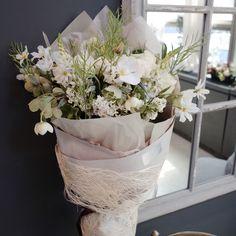 #꽃다발 #bouquet  케이라플레르 꽃다발마스터 클래스 작품 #keirafleur #keira