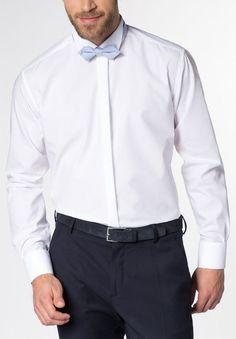 17 besten Eterna - Hemden und Krawatten Bilder auf Pinterest   Ties ... ce81e4cbb3