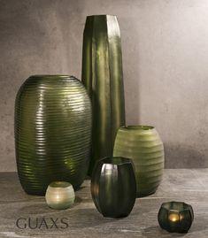 Modern Interior Design, Interior Styling, Interior Decorating, Vase, Ceiling Lamp, Pendant Lamp, Floor Lamp, Fall Decor, Rolex