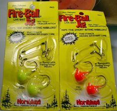Fishing Tackle Zebco