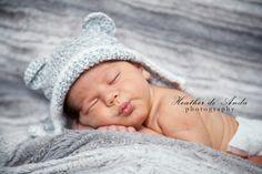 Matson Jax   Heather de Anda Photography