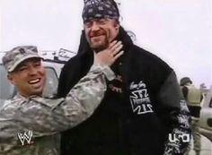 Undertaker Wrestling Stars, Wrestling Wwe, Wrestlemania 29, Roman Regins, Undertaker Wwe, Imagine John Lennon, Vince Mcmahon, Sheamus, Wrestling Superstars