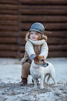 Анастасия Карпович - Детский фотограф, все лучшие детские и семейные фотографы