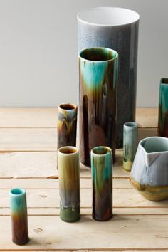 Ceramicist Reiko Kaneko celebrates the beauty of the broken in London Design…