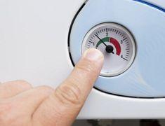 Atunci cand presiunea centralei termice scade sau centrala termica pierde presiune, acest ghid si alte articole scrise pe Blog de Instalatii o sa-ti fie de mare folos. Cooking Timer, Faucet