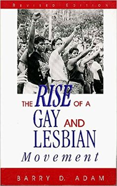 dick-sucking-a-history-of-gay-literature-drunk-teens-orgy