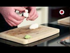 YouTube Sushi, Youtube, Youtubers, Youtube Movies, Sushi Rolls