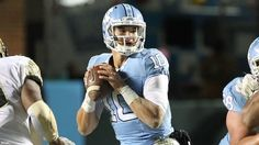 HBD Mitch Trubisky August 20th 1994: age 22