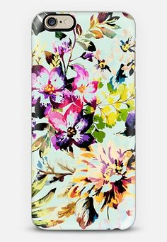 Check out my new @Casetify using Instagram & Facebook photos. Make yours and get $10 off: http://www.casetify.com/showcase/vintage-floral-on-soft-blue/r/IVS4YI