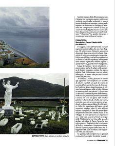 Salerno - Reggio Calabria ancora incompiuta #2