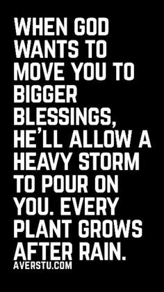 Are you looking for true quotes?Check this out for unique true quotes ideas. These entertaining quotes will you laugh. Prayer Quotes, Bible Verses Quotes, Wisdom Quotes, True Quotes, Quotes To Live By, Best Quotes, Scriptures, Quotes Of Encouragement, Quotes Quotes