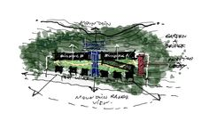 Botanica Khao Yai,Drawing 2
