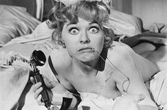 Susannah York The stunning and graceful English rose who was an icon of the Sixties British Actresses, British Actors, Susannah York, The Old Days, Iconic Women, English Roses, Best Actress, Cannes Film Festival, Will Smith