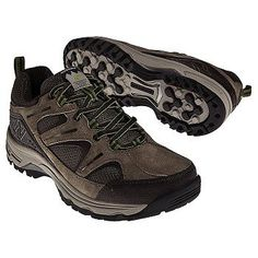 Athletics New Balance Women's The 759 Brown FamousFootwear.com