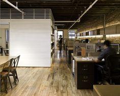Office-Design15