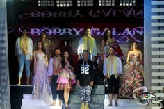 PEPPS 2016 Kick Off Party Misters of Filipinas Grand Launch Fashion Show Bobby galang Collection Philippine Fashion, Bobby, Fashion Show, Kicks, Product Launch, Party, Collection, Nativity, Parties