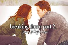 'Like' if you want to see (have seen) this movie ♥