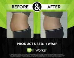 Let me wrap you at my cost. Contact me at crystal.richey@yahoo.com