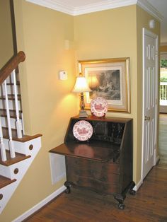Home Staging Berlin home staging berlin home staging tips the best info with specifics