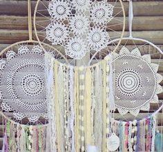 #inspiração #crochet #dreamsfilter #croxhê #filtrodossonhos