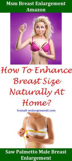 Breast center richland palmetto
