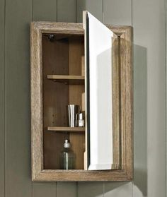 Bathroom Medicine Cabinet Mirror Replacement Better Cabinets Pinterest Cabinetedicine