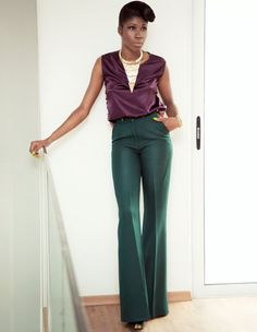 Xutra - 'The Look Book' by Christie Brown Source: Adespeakz African Fashion Designers, Afro Style, Ghanaian Fashion, African Dresses For Women, Lookbook, African Design, Unique Fashion, Classic Fashion, Fashion Prints