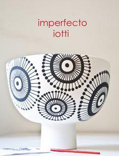 Carolina iotti - CUENCO