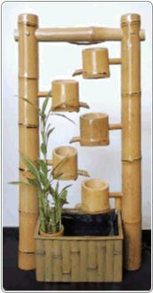 bamboo fountain-china bamboo fountain ,bamboo deer chaser,bamboo water spout manufacturer&suppiler #TabletopFountains