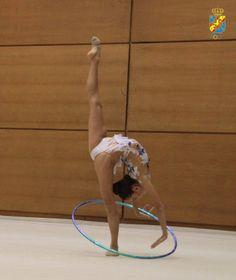 🏕️☀️Gymnastics Camp de la Real Federación Española de Gimnasia Gymnastics Camp, Ballet Skirt, Sleepaway Camp, Gymnastics, Tutu, Ballet Tutu
