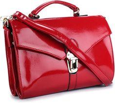 Pavers England Hand Bag