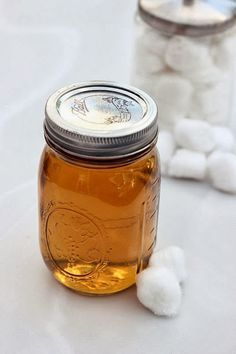 Apple Cider Vinegar as a natural face toner + teeth stain remover, sunburnt skin soother, pet flea repellant, skin pH balancer, lymphatic system assistant (sinuses, mucus congestion, headaches, sore throats), toilet freshener, hair shiner, body detox cleanser, etc.