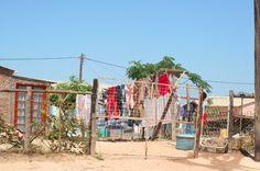 township #laundry