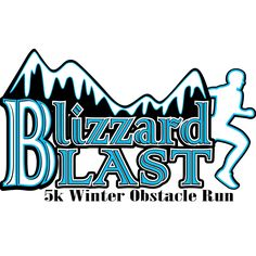 Blizzard Blast 2014 | Dracut, MA | January 25, 2014