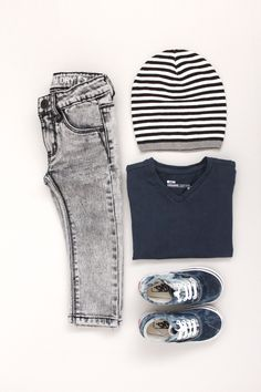975957131a8d 226 Best Baby Boy Fashion images