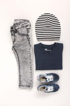Boys outfit #boysfashion #tumblendry #aw1516