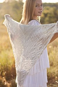 Book 12 from Malabrigo features 16 indie designs ranging from scarves to shawls to sweaters to hats. Earth Design, Pattern Making, Shawls, Knit Crochet, Indie, Knit Scarves, Knitting, Books, Sweaters