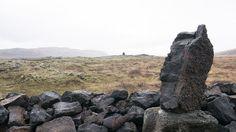 Im Land der Trolle und Vulkane: Spektakuläre Natur in Westisland
