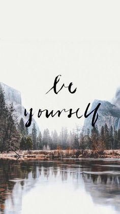 Be yourself, be you inspirational quotes & poetry ❤️ – Unique Wallpaper Quotes Phone Backgrounds, Wallpaper Backgrounds, Iphone Wallpaper, Smile Word, Whatsapp Dp, Wallpaper Quotes, Beautiful Words, Cute Wallpapers, Positive Quotes