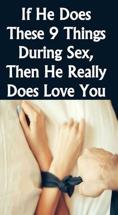 i love having sex with my father