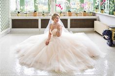 Weddings » Manifesto Photography » page 7