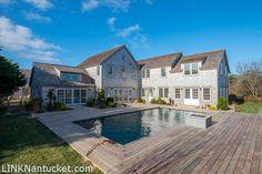 1 Brooks Farm Rd, Nantucket, MA 02554 | MLS #81610 - Zillow