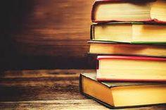 本を100冊読む