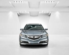 Acura Tlx Gray Sedan Msrp Front Exterior Grill And Headlights Cute Images Cute Photos