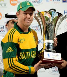 AB de Villiers scored his 15th ODI hundred and led his team to a 117-run win over Pakistan in the fifth ODI to take the series 4-1
